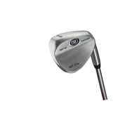 "Sand Wedge 54"" UL"