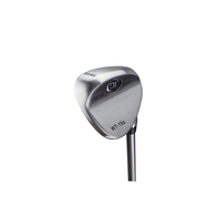 "Sand Wedge 57"" UL"