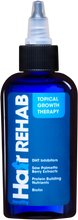 Load image into Gallery viewer, Topical Growth Therapy 2 oz.