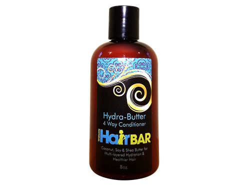 Hydra-Butter 4 Way Conditioner