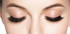 Top Quality 3D Lashes