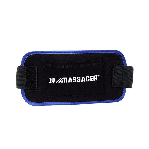 IQ Massager Belt