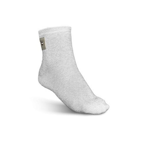 IQ Massager Socks