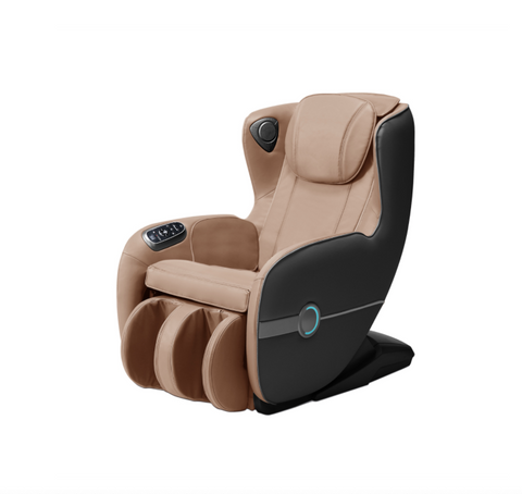 The IQ Massage Chair - Queen Series