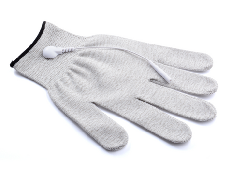 IQ Massager Glove