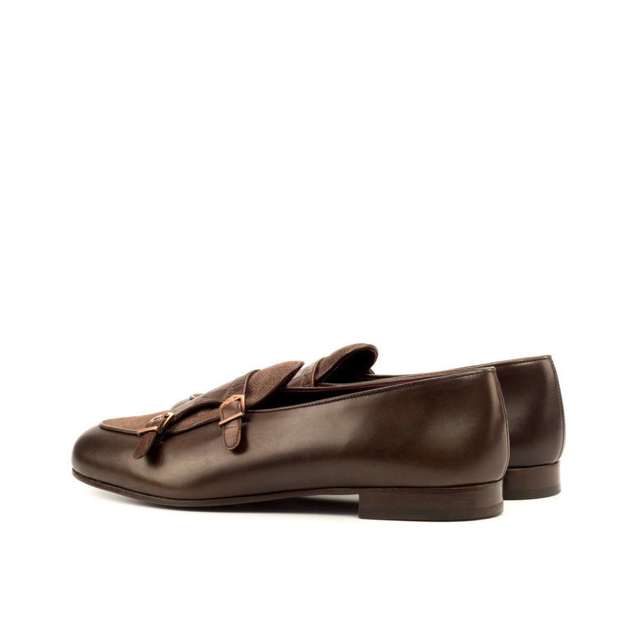 Slipper Sancho №01
