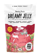 Dreamy Jelly - Berry Good Flavour-Desserts-Yo Keto
