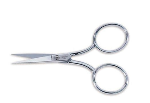 Large Handle Scissors