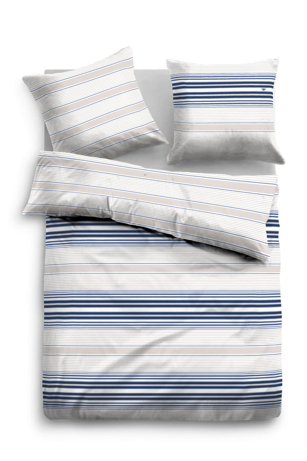 Tom Tailor Super King Bedsheet