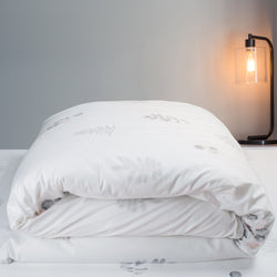500 Thread Count Cotton - Maple