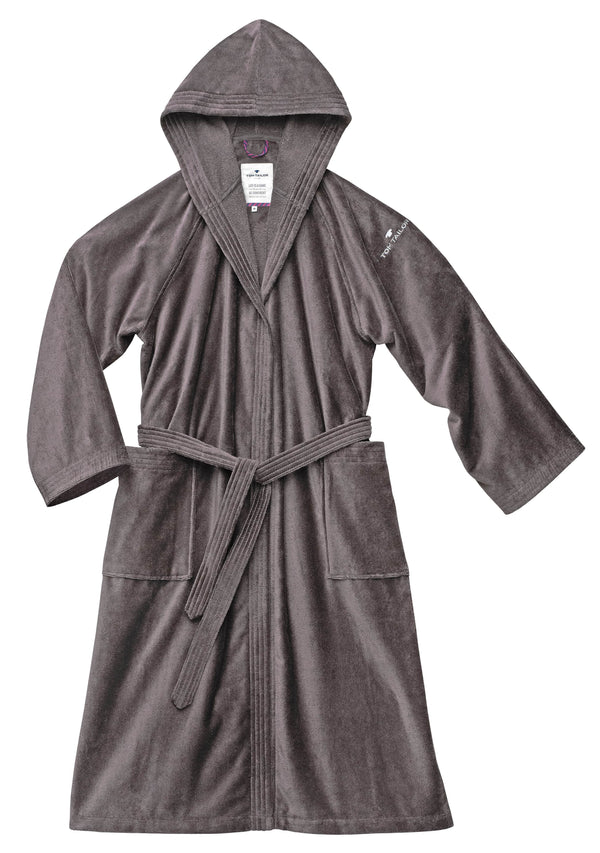 Tom Tailor Bathrobe