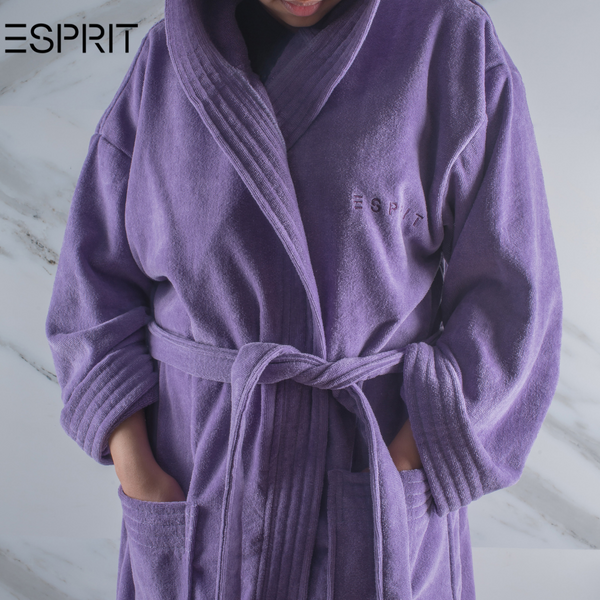Esprit Bathrobe