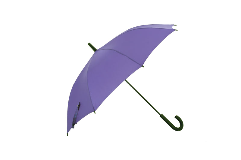 Esprit Long Windproof Umbrella with UV Coating