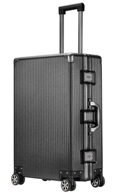 MFF3216/ CLUB CLASS Classic Black Color