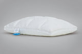 Cervical 3 Layer Hypoallergic Pillow