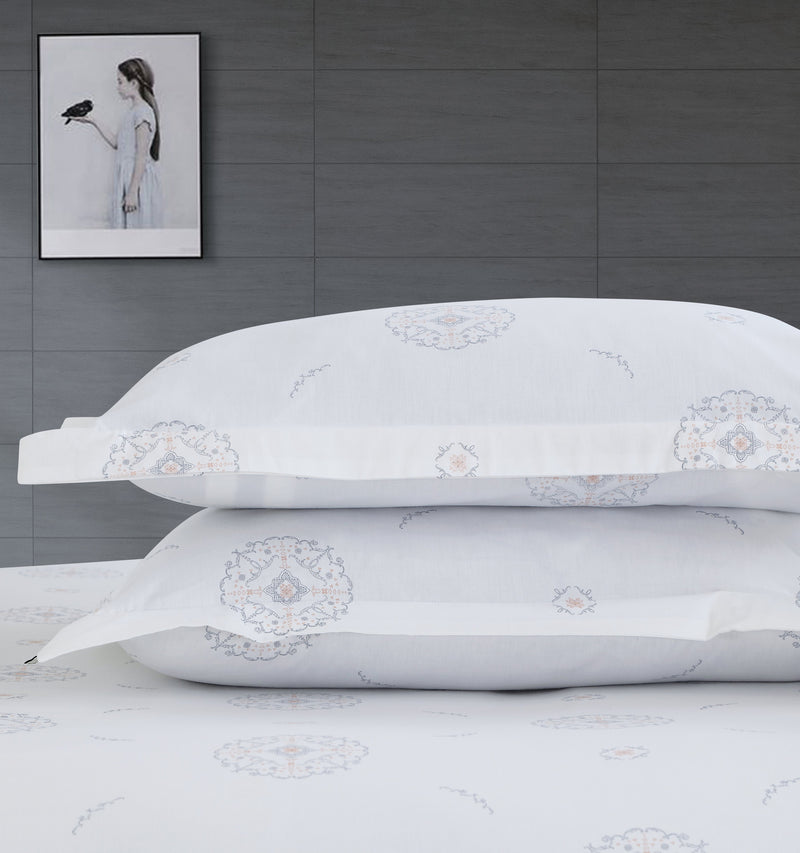 500 Thread Count Cotton - Istanbul