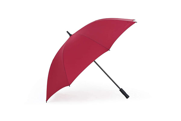 Esprit Golf Windproof Umbrella with UV Coating