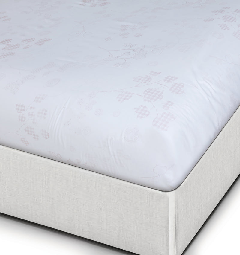 500 Thread Count Cotton - Cottage