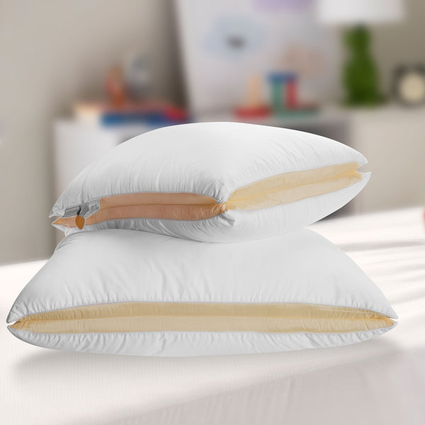 Royale Pillow