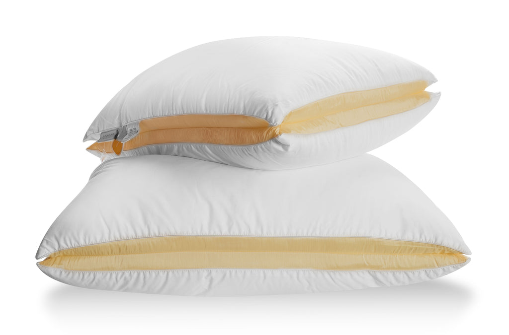 Royale Pillow Standard Size