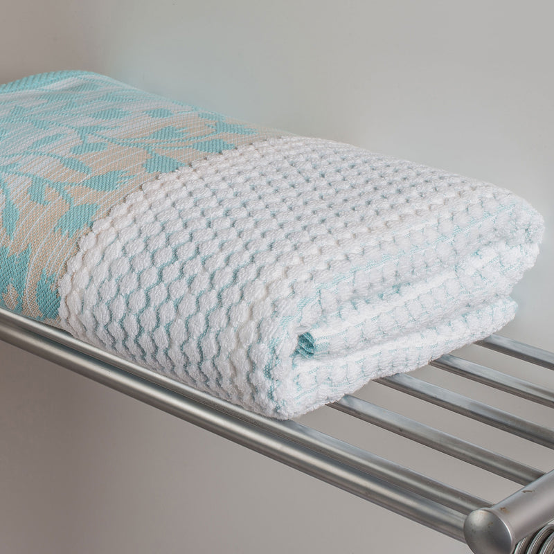 Portugal Cotton Towel