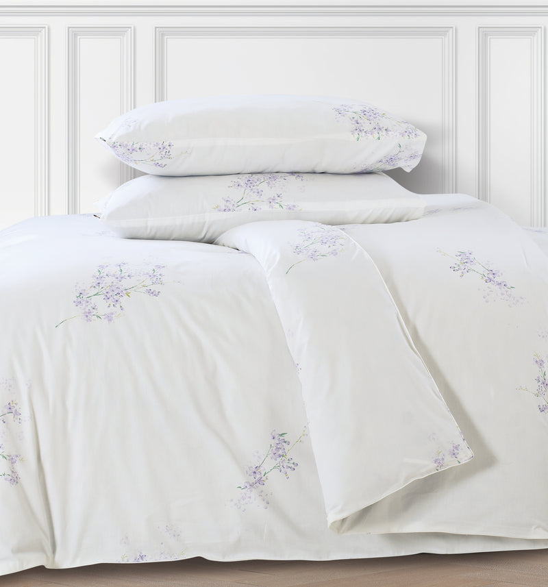 500 THREAD COUNT COTTON - AVIGNON