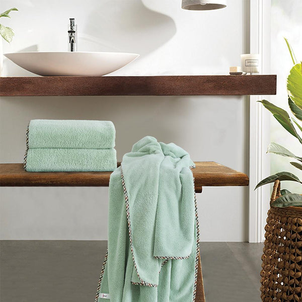 https://cdn.shopify.com/s/files/1/0283/0680/0693/files/Bamboo_Towel_2.mov?v=1604557720