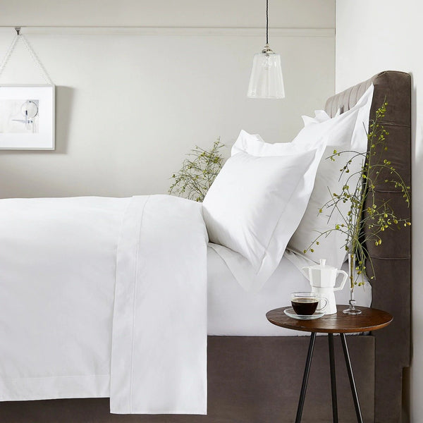 650 THREAD COUNT COTTON BEDDING COLLECTION