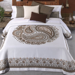 All Day Bed Cover