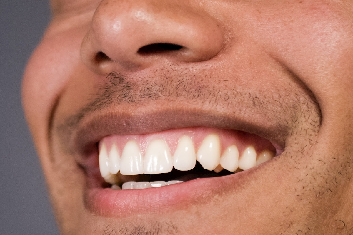 How can you tell if you have gum disease?