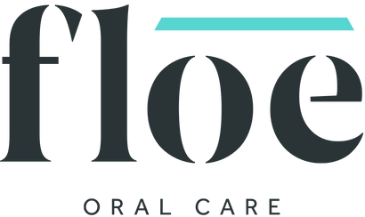 Floe Oral Care
