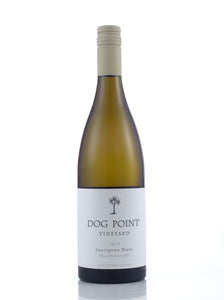 2019 Dog Point Sauvignon Blanc