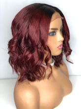 Load image into Gallery viewer, Lace Closure Wig