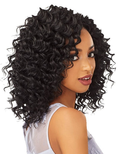 Indian Loose Curl