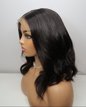 Load image into Gallery viewer, Lace Frontal Wig-Body Wave