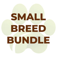 Small Breed Assorted Bundle