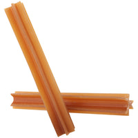 Peanut Butter Denta Stick