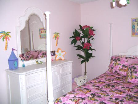 Brianne's Room