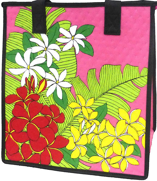 Medium  Lunch bag  *NEW*  Kaimuki Pink