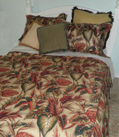 Bedspread Cabana   sold out