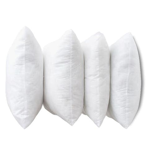 Pillow Insert
