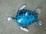 Sea Turtle Wall Decor
