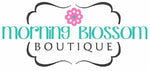 Morning Blossom Boutique