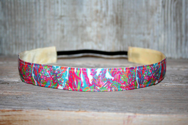 Lilly P. Headband