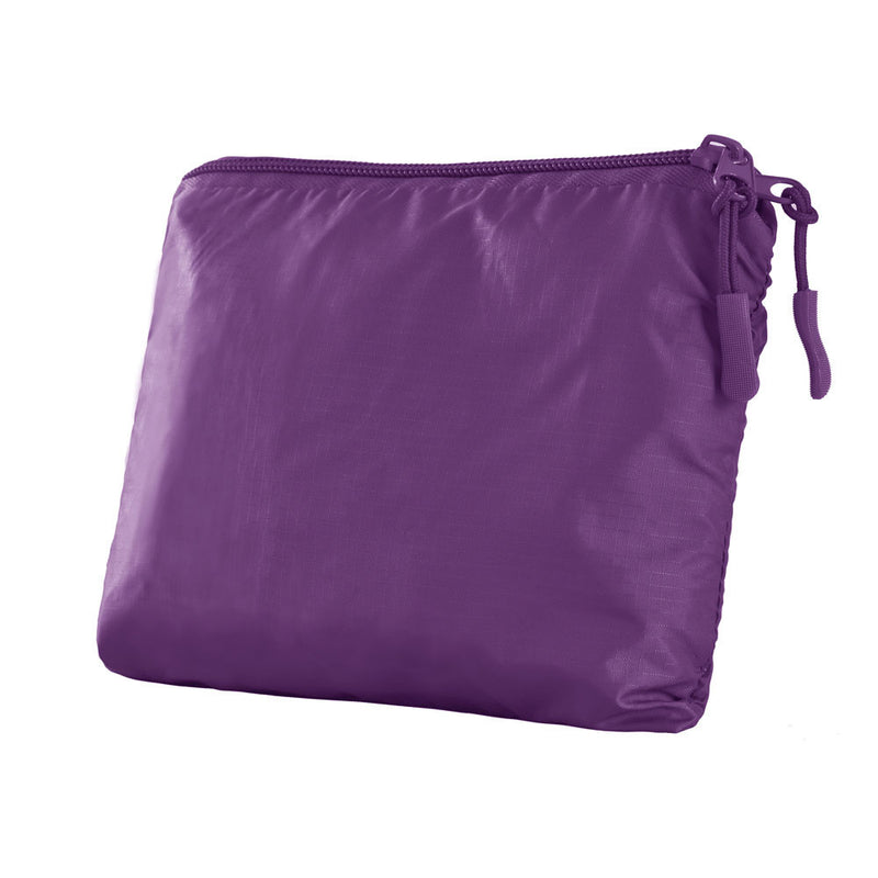 Packable Crossbody Bag