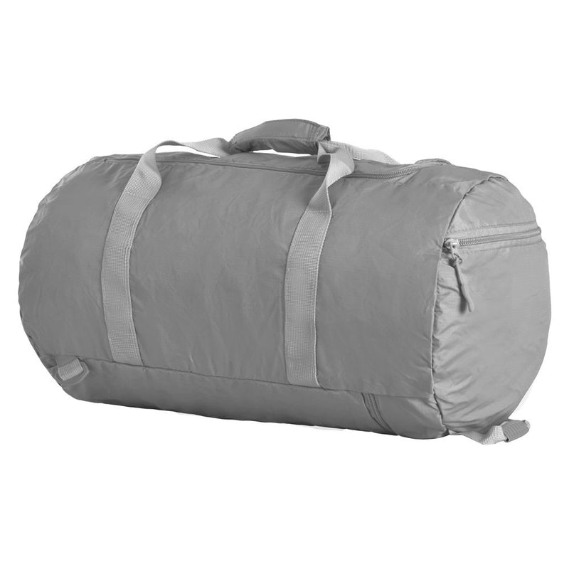 "Packable 19"" Duffel"