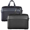 Business case- Ballistic Nylon with leather