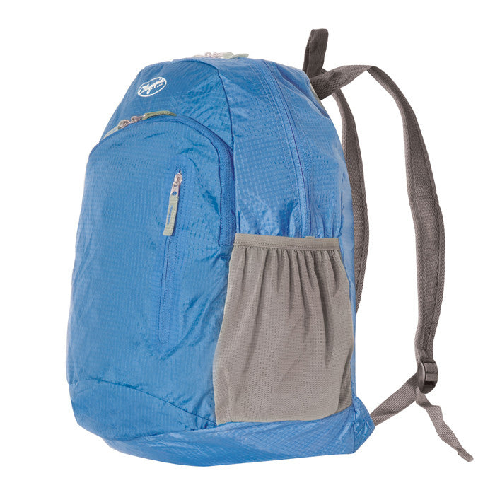 "Denali 19"" Packable Daypack"