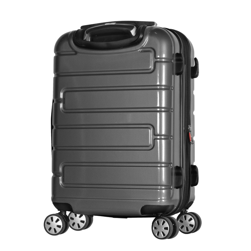 "Nema 22"" Carry-On"