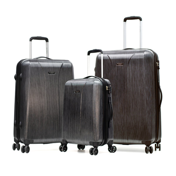 Aerolite II 3-PIECE SETS